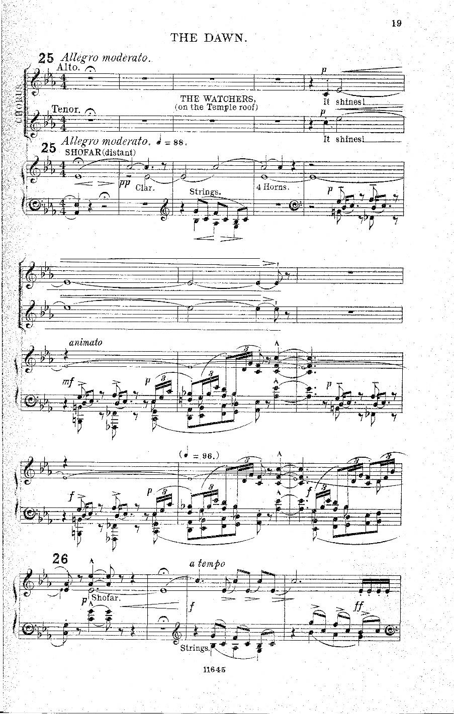 Elgar-2