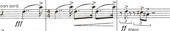 Goehr-p4