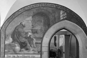 Muurschildering-in-het-Dominikaner-klooster-in-Konstanz-–-foto-Ingeborg-Kriegsman