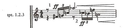 Schoenberg p106
