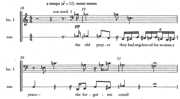 Schoenberg p107