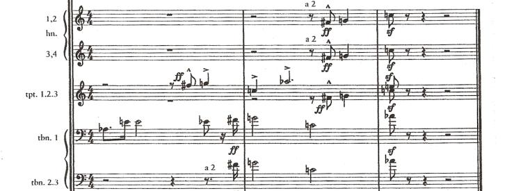 Schoenberg p114
