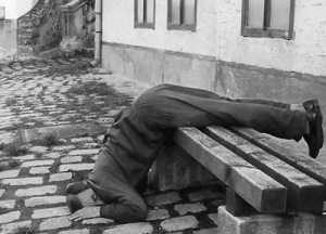 Funny-Sleep-38 (1)