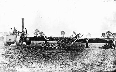 fowlers-single-engine-tackle