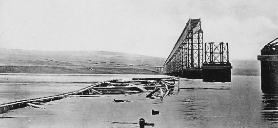 tay-bridge-disaster-1879-713x330